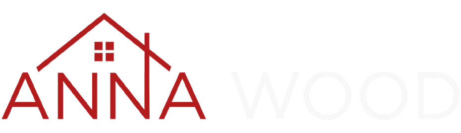 Pickering, Ajax, Whitby, Toronto, Real Estate Agents | Anna Wood Real Estate